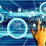 企业网络推广方法